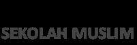 Direktori Sekolah Muslim